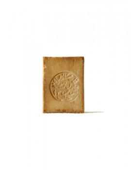 アレッポの石鹸 ノーマル アレッポ 石鹸