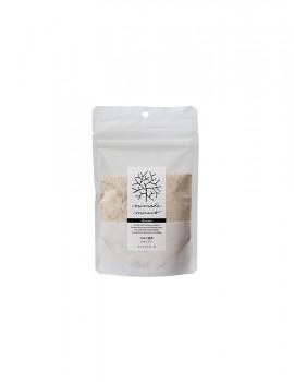 みんなでみらいを 米ぬか酵素シャンプー 詰替
