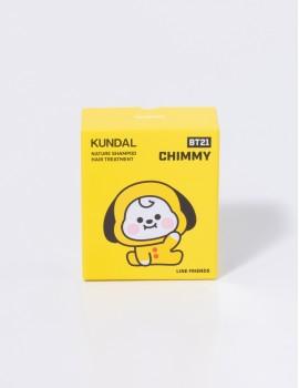 KUNDAL(クンダル) H&MシャンプーYY [CHIMMY]