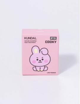 KUNDAL(クンダル) H&MシャンプーCB [COOKY]