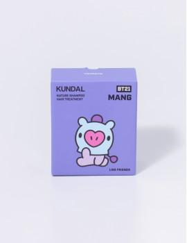 KUNDAL(クンダル) H&MシャンプーWM [MANG]