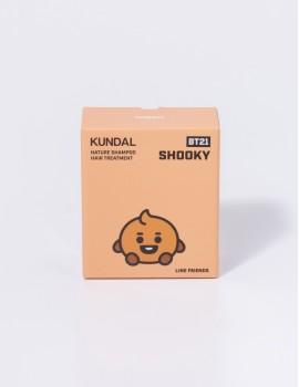 KUNDAL(クンダル) H&Mシャンプー JW [SHOOKY]