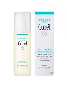 【OPEN特別セール】キュレル 化粧水1ややしっとり