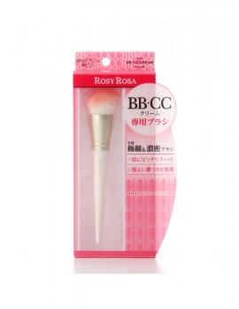 ロージーローザ BB・CCクリーム専用ブラシ