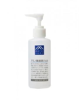 松山油脂 アミノ酸浸透ジェル(保湿液) ※おひとり様3個まで
