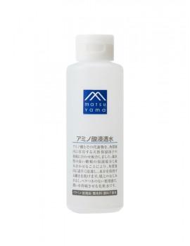 松山油脂 アミノ酸浸透水(化粧水) ※おひとり様3個まで
