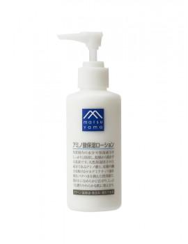 松山油脂 アミノ酸保湿ローション(乳液)※おひとり様3個まで