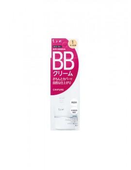 ちふれ BB クリーム 1 オークル系(標準色)