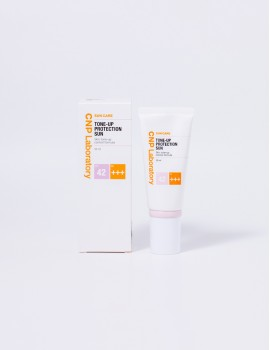 CNP ラボラトリー TONE-UP PROTECTION SUN