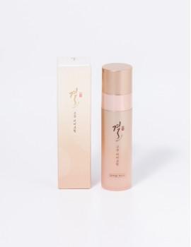 トニーモリー ギョル BBクリーム Oriental Gyeol Goun BB Cream(SPF46/PA++) 50g No.01Light