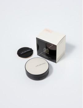 ジョンセンムル ESSENTIAL SKIN NUDER CUSHION エッセンシャル スキン ヌーダー クッション No.19 PINK-LIGHT SPF50+ PA+++ 乾燥肌