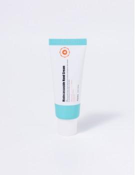 APIEU(アピュー) Madecassoside Hand Cream ハンドクリーム