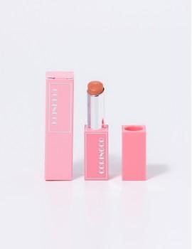 コリンコ CHERRY CHU BONNY Lipstick コリンコ リップスティック No.4 アプリコットバター