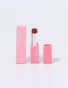 コリンコ CHERRY CHU BONNY Lipstick コリンコ リップスティック セミマットタイプ No.M1 Peach
