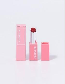 コリンコ CHERRY CHU BONNY Lipstick コリンコ リップスティック セミマットタイプ No.M7 Cherry