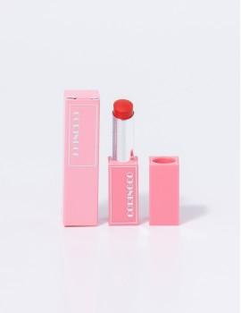 コリンコ CHERRY CHU BONNY Lipstick コリンコ リップスティック セミマットタイプ No.M8 Grapefruit