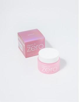 BANILA. CO(バニラコ) clean it ZERO cleansing balm original クレンジングバーム オリジナル