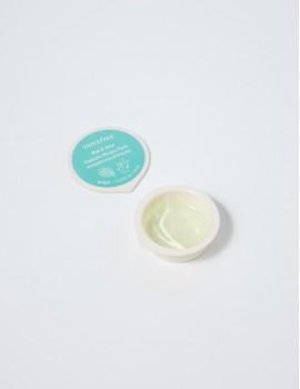 イニスフリー Capsule Recipe Pack Bija&Aloe  カプセル レシピパック ビジャ&アロエ スリーピングパックタイプ(鎮静&潤い)